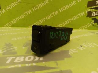 Запчасть кнопка корректора фар MAZDA 323 1993