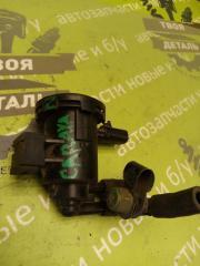 Электромагнитный клапан DODGE Caravan 3 3.0 БУ