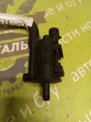 Запчасть электромагнитный клапан OPEL Astra 1999