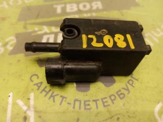 Запчасть датчик адсорбера ВАЗ 2110 2004