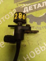 Запчасть клапан воздушный OPEL Astra 1999