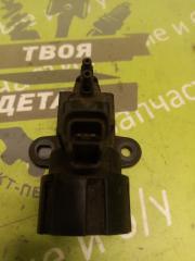 Запчасть клапан электромагнитный FORD Mondeo