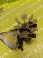 Запчасть клапан электромагнитный MERCEDES-BENZ W140 1992