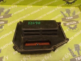 Блок управления двигателем CHRYSLER LHS 3.5 БУ