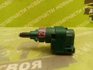 Запчасть датчик стоп сигнала VOLKSWAGEN Bora 1998-2005г.в.