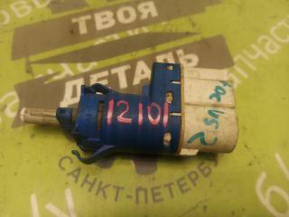 Запчасть датчик стоп сигнала FORD Focus 2008