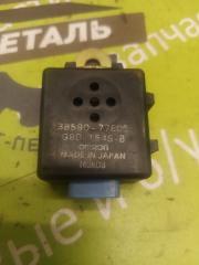 Запчасть электронный блок SUZUKI Escudo 1995