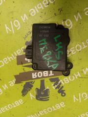 Моторчик заслонки отопителя CHRYSLER LHS 3.5 БУ