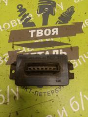 Запчасть блок иммобилайзера ВАЗ 2108