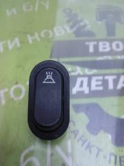 Кнопка многофункциональная SAAB 9000 CC B2023L турбо БУ