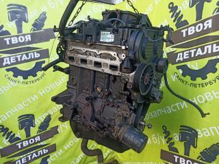 Двигатель ВОЛГА 31105 2.4 chrysler БУ