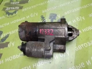 Запчасть стартер ВОЛГА 31105