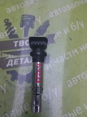 Запчасть катушка зажигания VOLKSWAGEN Jetta 2011