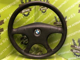 Запчасть руль BMW 5 Series 1988-1995г.в.