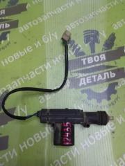 Запчасть активатор замка двери ВАЗ Приора 2009