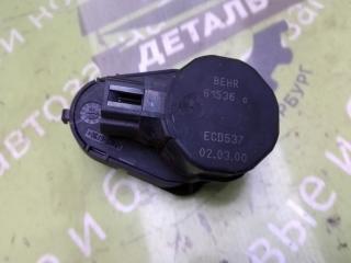 Запчасть моторчик заслонки печки RENAULT Laguna 2004г.в.