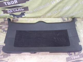 Обшивка крышки багажника VOLKSWAGEN Sharan 7M AWC 1.8 турбо БУ
