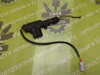 Запчасть активатор замка двери ВАЗ 2112 2006