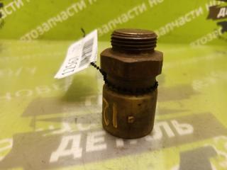 Запчасть датчик температуры жидкости OPEL Vectra 1992