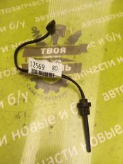 Запчасть датчик температуры MERCEDES-BENZ W140 1992