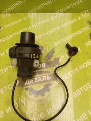 Запчасть моторчик охлаждения MERCEDES-BENZ W140 1992