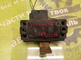Запчасть датчик давления OPEL Astra 1999