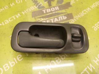 Запчасть ручка двери внутренняя HONDA Civic 1991-1995г.в.