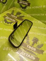 Запчасть зеркало салона FORD Mondeo 1992-1997г.в.