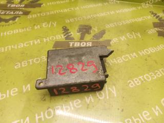 Запчасть блок airbag MERCEDES-BENZ W190 1992г.в.