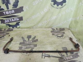 Стабилизатор MERCEDES-BENZ W123 M110 контрактная