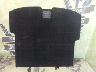 Запчасть полка багажника INFINITI FX35 2004