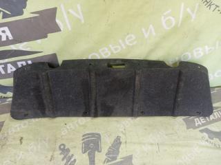 Запчасть обшивка багажника LIFAN Breez 2008