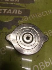 Запчасть крышка расширительного бачка MERCEDES-BENZ W140 1992
