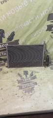 Радиатор кондиционера VOLVO V70 D5244T БУ
