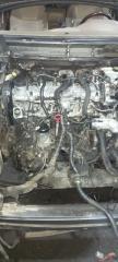 Двигатель VOLVO V70 D5244T БУ