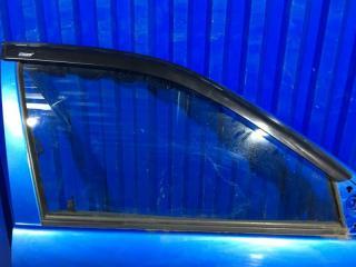 Запчасть стекло переднее правое Opel Corsa 2000