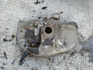 Запчасть топливный бак Nissan Bluebird sylphy 2002