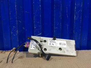 Запчасть усилитель антенны Bmw 7 2002