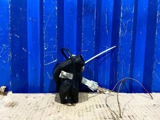 Запчасть вентилятор эбу Bmw 7 2002
