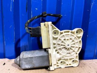 Запчасть моторчик стеклоподъемника задний правый Bmw 7 2002