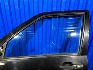 Запчасть стекло переднее левое Chery Amulet 2007