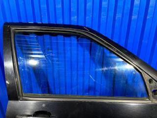 Запчасть стекло переднее правое Chery Amulet 2007