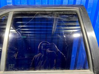 Запчасть стекло заднее правое Chery Amulet 2007