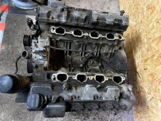 Двигатель (ДВС) S-Class 1999 W220 5.0 M113