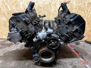 Запчасть двигатель (двс) Bmw 7 2002