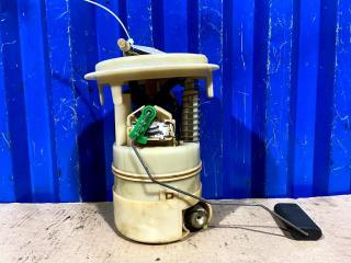 Запчасть топливный насос Citroen C4 2005