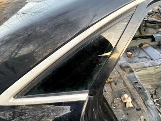 Запчасть форточка задняя правая Audi A8 2006