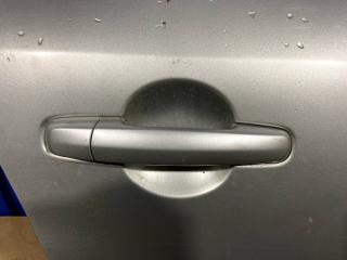 Запчасть ручка двери задняя правая Suzuki SX4 2007