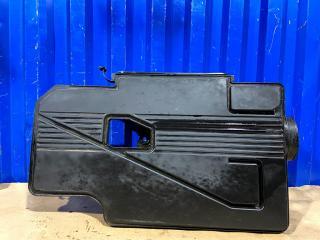 Запчасть корпус воздушного фильтра Suzuki SX4 2007