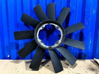 Запчасть вентилятор радиатора Bmw 3 1992